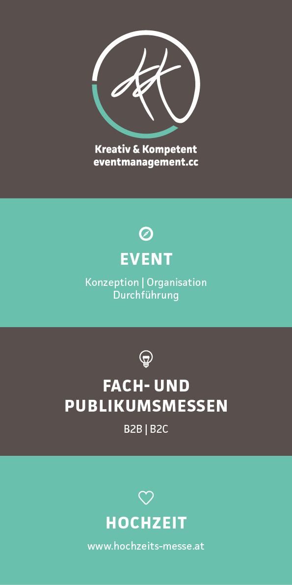 K+K Eventmanagement